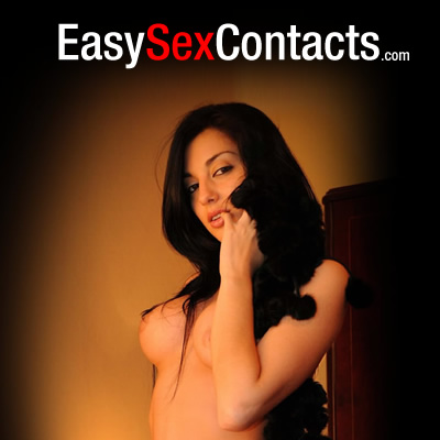Free Sex Dating in Athy, Munster - Erosmatch
